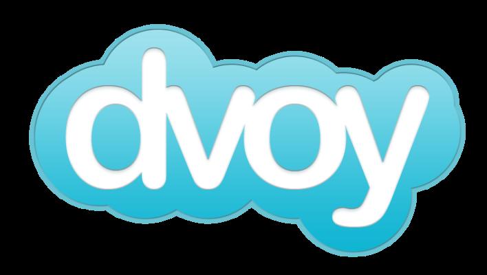 passionate skype